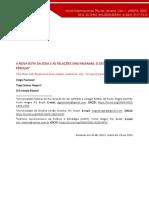 PAUTASSO; NOGARA. NRS e o Colar de Pérolas.pdf