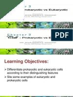 bio presentation week 2.1.pptx