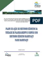 PARH_Manhuacu.pdf