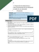 Previo Práctica 1 LQG2
