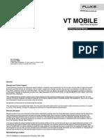 vtmobilegseng0000.pdf