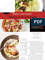 Ebook #30 - Keto Low Carb_compressed.pdf