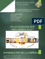 HELADERIA IGLU ESTRATEGICO (2) (1).pptx