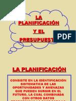 PRESUPUESTOS 1.ppt (1)