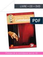 PratiqueContrebasseJazz3D.pdf