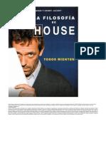 La_Filosofia_del_Dr_House