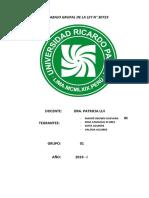 TRABAJO GRUPAL LEY 30723.docx