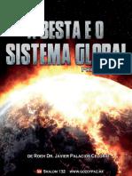 La bestia y el sistema global 1.pdf