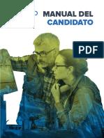 SMRP Candidate Handbook_SPANISH-V1.pdf