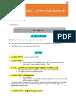TD REGIMES MATRIMONIAUX.docx