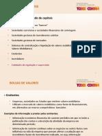 slides_de_apoio_a_aula_bolsa_de_valores_26out