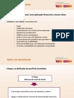 slides_de_apoio_a_aula_perfil_do_investidor_23out