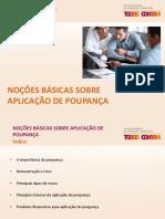 aula_3_material_de_apoio_nocoes_basicas_sobre_aplicacao_de_poupanca