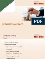 aula_4_material_de_apoio_depositos_a_prazo