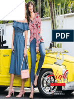high-summer-2017-new-collection-ilovepdf-compressed