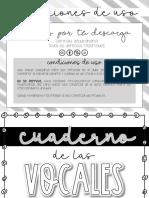 Cuaderno de las vocales EDUCAMARIA (2).pdf