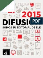 catalogo_difusion_ele_2015.pdf