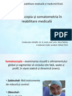 Somatoscopia-și-somatometria-în-reabilitare-medicala1.pptx