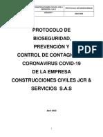 protocolo_bioseguridad (10)