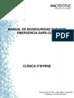 protocolo_bioseguridad (12)