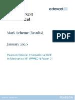 WME01_01_rms_20200305.pdf