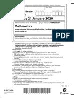 WME01_01_que_20200305.pdf