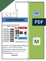 EVALUACION DE SIMBOLOGIA ELECTRICA.pdf