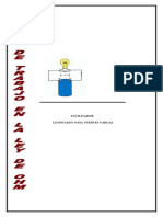 Guia de trabajo en la ley de ohm ENTREGRAR.doc