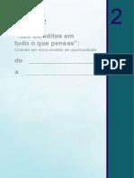 Workbook_Week2_1_Dr Joe Dispenza.pdf