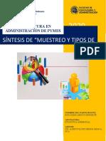 ACT. 1.1.1 SÍNTESIS.docx