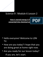Science-9-Module-6-Lesson-2