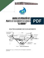 MANUAL DE OPERACIÓN RALF.doc