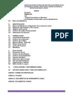 MEJORAMIENTO DE RIEGO HUARIACA-convertido.docx