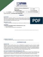 S8- Sistematizacion del Proceso Escolar (1)-convertido