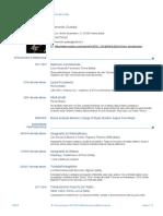 CV-17 mag 2020.pdf