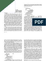 34. Philippine Bank of Communication v. Commissioner of Internal Revenue
