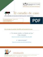 ppointexpoelestudiodecaso-160225222711
