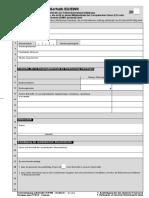 Bescheinigung-außerhalb-EU-serbisch (1).pdf