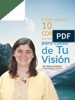 10_consejos_para_cuidar_de_tu_vision
