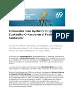 NdP Euskadiko Orkestra_