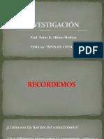 V CICLO (PPT2).pptx