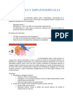 3) Ictericia y esplenomegalia.docx