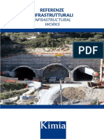 References - Infrastructures.pdf