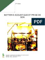baguette bat. Must have.pdf