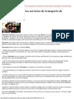 TEMARIO OTV.pdf