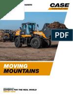 Case loaders-721g-821g-stage-v-brochure-en.pdf