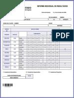 ICFES AC2004-2