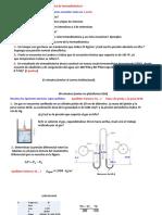 primera practica termo 2020B (1) (4).pptx