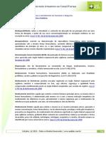 Glossario_Conceitos-iniciais-para-o-atendimento1