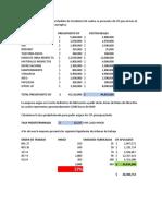 Solución_ Ejercicio CIF Presupuestados